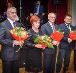 ZSLiT TSR Studniówkla TOK Tuchola 21.01.2017-42