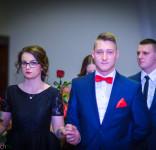 ZSLiT TSR Studniówkla TOK Tuchola 21.01.2017-8