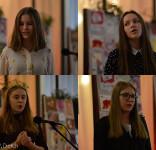 Międzypowiatowy Konkurs Poezji i Prozy Miłosnej 16.02.2017-10