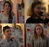 Międzypowiatowy Konkurs Poezji i Prozy Miłosnej 16.02.2017-5