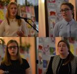 Międzypowiatowy Konkurs Poezji i Prozy Miłosnej 16.02.2017-6