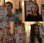 Międzypowiatowy Konkurs Poezji i Prozy Miłosnej 16.02.2017-7