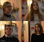 Międzypowiatowy Konkurs Poezji i Prozy Miłosnej 16.02.2017-8