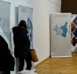 'Wojenne rozstania' wystawa TOK Tuchola 24.02.2017-1