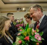 Pożegnanie Absolwentów ZSO Tuchola Nowodworek 28.04.2017-67
