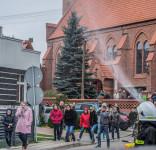 Smigus Dyngus Bysław 17.04.2017-4