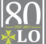 Zjazd Absolwentów Nowodworka 06.2017 logo