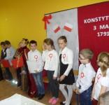 3 Maja Bysławek fot. nadesłane 15