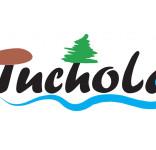 Logo Tuchola
