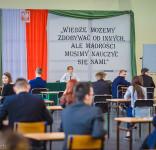 Matura j. polski ZSLiT 4.05.2017-15