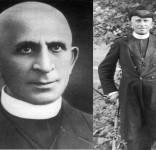 Sługa Boży ks.  dr Konstantyn Franciszek Krefft