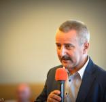 Spotkanie z PO Ewa Kopacz Tuchola TOK 18.05.2017-17