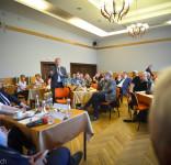 Spotkanie z PO Ewa Kopacz Tuchola TOK 18.05.2017-20