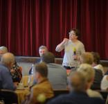 Spotkanie z PO Ewa Kopacz Tuchola TOK 18.05.2017-21