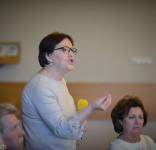 Spotkanie z PO Ewa Kopacz Tuchola TOK 18.05.2017-23