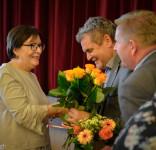 Spotkanie z PO Ewa Kopacz Tuchola TOK 18.05.2017-25