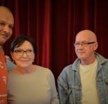 Spotkanie z PO Ewa Kopacz Tuchola TOK 18.05.2017-28