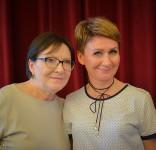 Spotkanie z PO Ewa Kopacz Tuchola TOK 18.05.2017-29