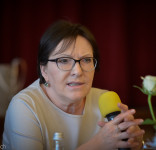 Spotkanie z PO Ewa Kopacz Tuchola TOK 18.05.2017-3
