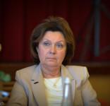 Spotkanie z PO Ewa Kopacz Tuchola TOK 18.05.2017-7