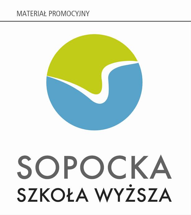 logo pion 2014 615 mat. prom