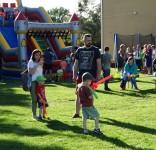 Dorośli – dzieciom – wspomnienie Dnia Dziecka w Kiełpini 3.06.2017 15