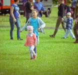 II Zlot Aut Pożarniczych i Militarnych 17.06.2017 Gostycyn-10