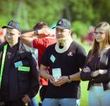II Zlot Aut Pożarniczych i Militarnych 17.06.2017 Gostycyn-35