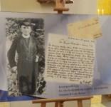 Ks. Konstantyn Krefft wystawa kościół Bozego Ciała Tuchola 9.06.207 fot. nadesłane 10