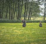 Piknik historyczny Kęsowo 10.06.2017-11