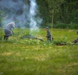 Piknik historyczny Kęsowo 10.06.2017-16
