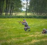 Piknik historyczny Kęsowo 10.06.2017-17