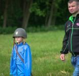 Piknik historyczny Kęsowo 10.06.2017-7