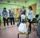 Warsztaty z kulturoznawcą Karolina Sikorską ZSO 6.06.2017-27