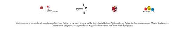 struktury logotypy