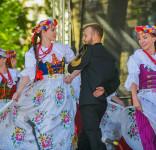 Bydgoskie Impresje Muzyczne Tuchola Rynek 2.07.2017-12