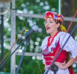 Bydgoskie Impresje Muzyczne Tuchola Rynek 2.07.2017-18
