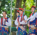 Bydgoskie Impresje Muzyczne Tuchola Rynek 2.07.2017-25
