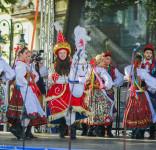 Bydgoskie Impresje Muzyczne Tuchola Rynek 2.07.2017-26