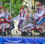 Bydgoskie Impresje Muzyczne Tuchola Rynek 2.07.2017-29