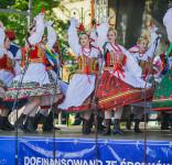 Bydgoskie Impresje Muzyczne Tuchola Rynek 2.07.2017-30