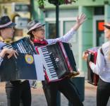 Bydgoskie Impresje Muzyczne Tuchola Rynek 2.07.2017-32