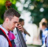 Bydgoskie Impresje Muzyczne Tuchola Rynek 2.07.2017-4