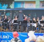 Bydgoskie Impresje Muzyczne Tuchola Rynek 2.07.2017-40
