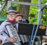 Bydgoskie Impresje Muzyczne Tuchola Rynek 2.07.2017-45