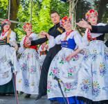 Bydgoskie Impresje Muzyczne Tuchola Rynek 2.07.2017-6