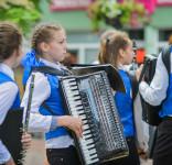 Bydgoskie Impresje Muzyczne Tuchola Rynek 2.07.2017-62