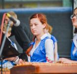 Bydgoskie Impresje Muzyczne Tuchola Rynek 2.07.2017-64