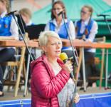 Bydgoskie Impresje Muzyczne Tuchola Rynek 2.07.2017-66