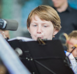 Bydgoskie Impresje Muzyczne Tuchola Rynek 2.07.2017-70